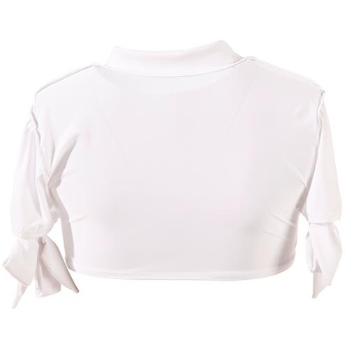 Schoolmeisjes Uniform – Cottelli Collection