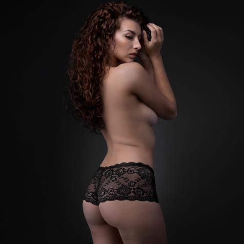 Underneath – Emma Kanten Short – Underneath