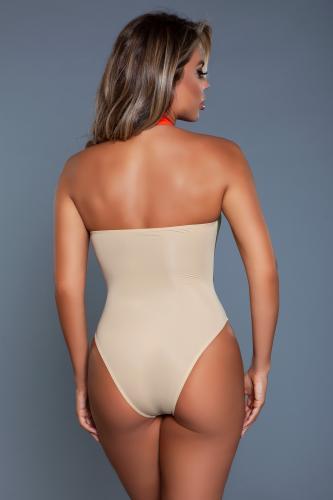 Hattie Badpak – Be Wicked Swimwear